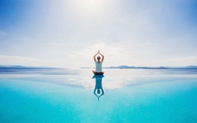 Le yoga, des bienfaits pour le corps et l'esprit